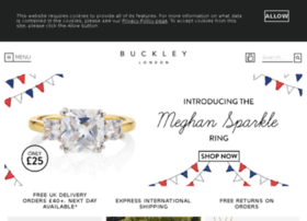buckley-jewellery.com
