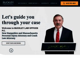 buckleylawoffices.com