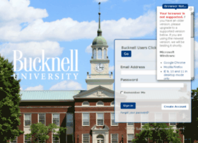 bucknell.widencollective.com