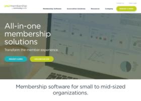 Bucksbar.site-ym.com