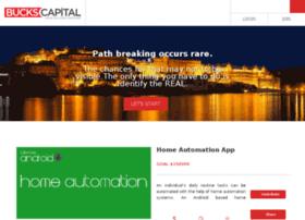 buckscapital.com