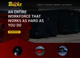 bucksfab.com