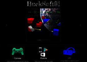 bucksoft91.com