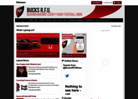 bucksrfu.co.uk