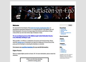 buckston.atlantia.sca.org
