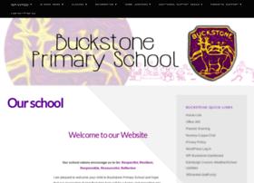 buckstoneprimary.com