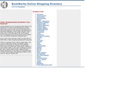 buckworks.com