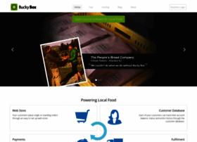 buckybox.com