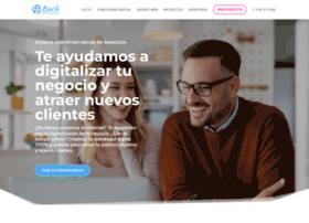 bucleweb.com