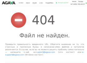 bucomputer.ru