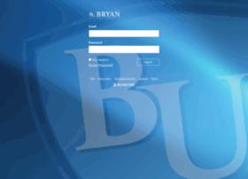 buconnect.instructure.com