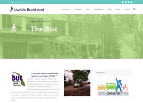 bucride.com