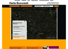 bucuresti.com.ro