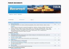 bucuresti.wikiteam.ro