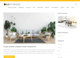 bud-forum.pl
