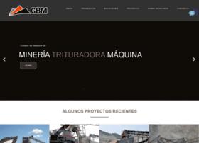 bud-s.pl
