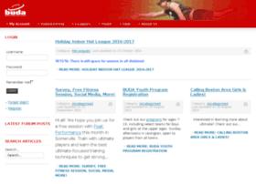 buda.org