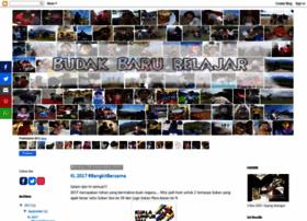 budakbrbelajar.blogspot.com