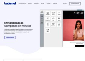 budamail.com