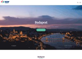 budapest.gotohungary.com
