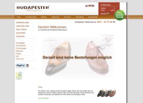 budapester-schuhe.de