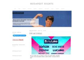 budapestnights.blogspot.hu