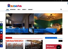 budaviva.com
