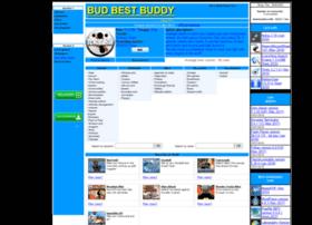budbestbuddy.com