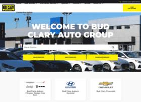 budclary.com