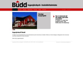 budd.fi