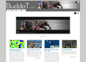 buddat.net