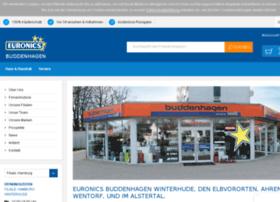 buddenhagen.org