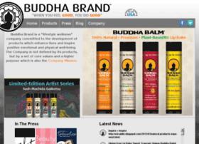 buddhabalm.com