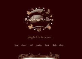 buddhabellies.co.uk