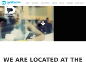 buddhacom.com