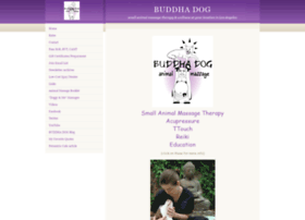 buddhadog.com