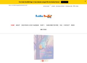 buddhadoodles.com
