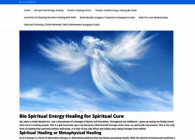 buddhafame.com