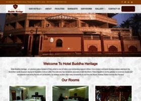 buddhaheritage.com