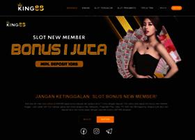buddhaimonia.com