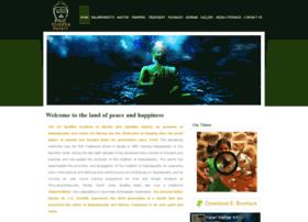 buddhakalari.com