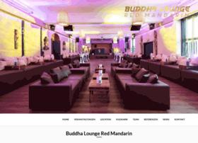 buddhaloungeredmandarin.de