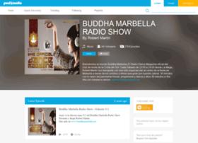 buddhamarbella.podomatic.com