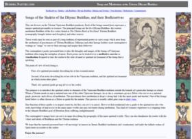 buddhanature.com