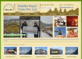 buddhanepaltrek.com