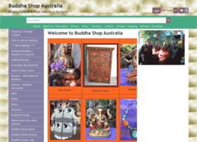 buddhashop.com.au