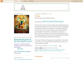 buddhaspillow.blogspot.com