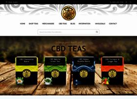 buddhateas.com