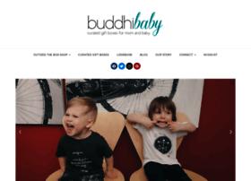 buddhibaby.ca