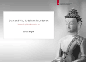 buddhism-foundation.org